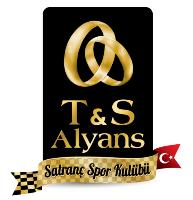 ts_alyans_logo